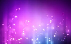 cool light purple backgrounds. Plain Purple Light Purple Background Images Free Pictures On Cool Purple Backgrounds