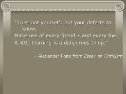 """the age of enlightenment ppt video online  34 """"trust"""