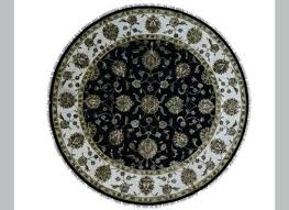 4 ft round area rugs rugs 4 foot round area rugs bathroom rug round and 4