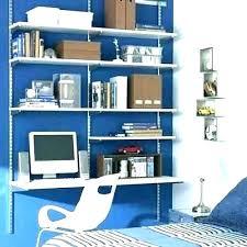 office shelves ikea. Desk Office Shelves Ikea
