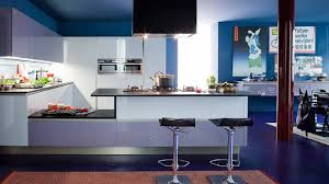 cool kitchen ideas. Cool Kitchen Ideas S