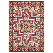 area rugs san antonio area rugs the rug oriental rugs rug cleaning san antonio texas