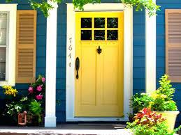 front door camera iphoneFront Doors Trendy Best Front Door Security Best Idea Front Door