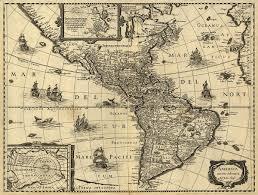 History Of Latin America Wikipedia