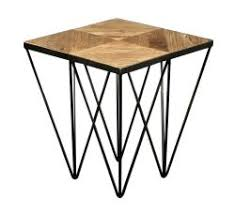 Vintage furniture manufacturers Vintage Wrought Industrial Vintage Reclaimed Wood Furniture Side Table Aliexpress China Antique Elm Wood Furniture Antique Elm Wood Furniture