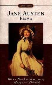 by jane austen summary emma by jane austen summary