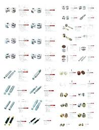 Image Different Kinds Different Types Of Furniture Types Of Furniture High Quality Different Types Furniture Connector Furniture Nuts And Bolts And Cams From Types Of Antique Productosmoringacomco Different Types Of Furniture Types Of Furniture High Quality