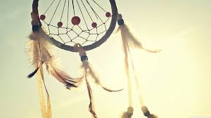 What Do Dream Catchers Mean Magnificent Do You Know What Dream Catchers Do Explore Awesome Activities