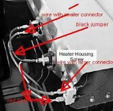wiring diagram for a kenmore elite dryer images gallery i have a kenmore elite dryer model 110 i changed the heat
