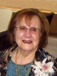 Dorothy Smith | Boulger Funeral Home