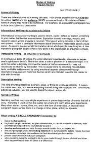 gun control essays gun control essay outline gallery photos custom writing services comxa com