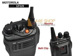 motorola walkie talkie gp328. motorola gp328 5w professional portable two way radio transmitter brand of motorola walkie talkie gp328 r