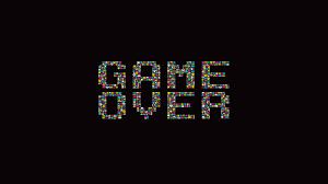 1920x1080 gamer wallpaper 33169