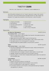 How To Write Cover Letter Template Free Free Resume Templates