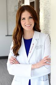 Our Dermatologists & Practitioners - Dermatology in Houston, Texas   Suzanne  Bruce and Associates