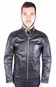 sel l ferguson leather jacket black 1 1025x1600 jpg