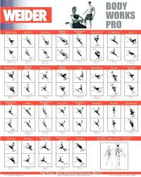 Weight Lifting Log Sheets Free Workout Log Template Cardio Sheet Aconcept Co