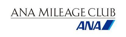Ana Mileage Award Chart Understanding Ana Mileage Club Award Charts Awardwallet Blog