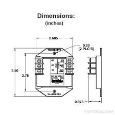 trombetta trombetta electronic control module 12 24 vdc s500 a60 trombetta electronic