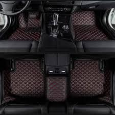 <b>1pcs</b> All <b>Cars Luxury</b> Fashion PU Leather Support Pad Universal ...