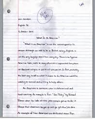 useful documents samples etc eng 3c wisdom english essay page 1