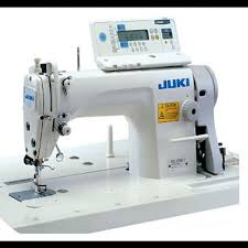 Juki Sewing Machine Dealers In Dubai