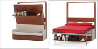 small space modern furniture. modern furniture design for small apartment 11 space saving fold down beds spaces