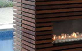 wood slat wall. Wood Slat Wall Wrapping An Unsightly Pillar Or Inconvenient In Slats And Installing A .