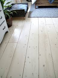 interior remodelaholic diy plywood flooring pros and cons tips comfortable plank floor 1 plywood