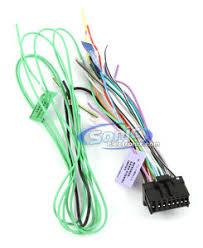 pioneer avh x2500bt wiring car wiring diagram download cancross co Pioneer Avh P4000dvd Wiring Harness Pioneer Avh P4000dvd Wiring Harness #71 pioneer avh p4200dvd wiring harness
