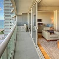 2 Bedroom Suites In Fort Lauderdale Fl