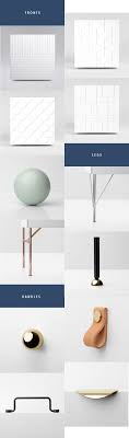 Ikea Bathroom Bin 17 Best Ideas About Ikea Hack Bathroom On Pinterest Spice Rack