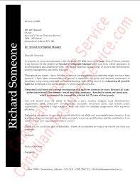 Police Cover Letter Example Fishingstudio Com