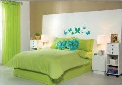 Lime Green Decorative Accessories Lime green bedding can be very charming in your bedroom with right 86