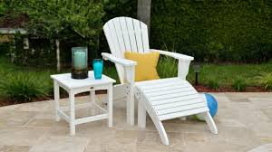 poly lumber furniture. Perfect Lumber With Poly Lumber Furniture L