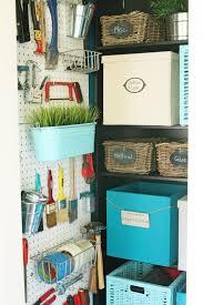 office in a closet. Upclose-closet Office In A Closet