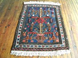 area rugs antique area rugs medium size of antique area rugs magnificent simple round blue area rugs