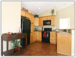 Light Wood Kitchen Modernize Light Wood Kitchen Cabinets The Home Ideas