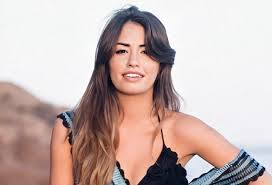 Who is Lali Espósito? – Body Measurements – Height – Weight – Eye Color | Kimdeyir