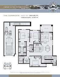 closet design dimensions. Latest Exciting Walk In Closet Design Small Bedroom Ideas With Dimensions S