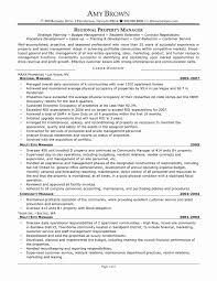 Sample Accounting Manager Resume Accounting Manager Resume New Account Executive Resume is Like Your 56