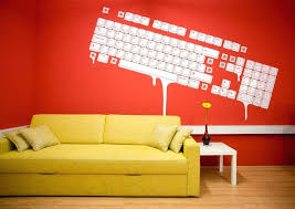 wall decor ideas for office. Office Art Ideas Awesome Best Pictures Of Wall Home Decor In . Charming Cool For A