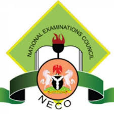 neco english language essay obj oral answer now available  0