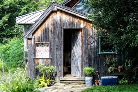 cost of building a tiny house. Rachel-MaxwellThe Tiny-house Movement Isn\u0027t Exactly New. Back In The 1840s, Henry David Thoreau Spent Two Years Living A 150-square Foot Cottage At Cost Of Building Tiny House
