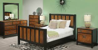 palettes furniture. Palettes By Winesburg Bedroom Furniture