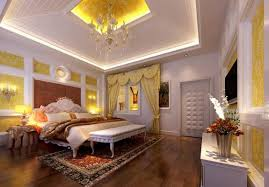 ultra modern bedrooms. Full Size Of Bedroom:brown Bedroom Color Schemes Modern Bedding Sets Furniture Ultra Large Bedrooms