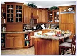 cabinet refacing orlando used kitchen cabinets kitchen cabinet refacing fl cabinet home refacing cabinets orlando resurface