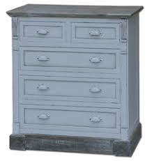white furniture shabby chic. Pin By MW Home On Shabby Chic White Furniture | Pinterest And