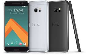 Review The HTC 10 Is e of the Best Android Smartphones