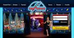 Игровые автоматы играть онлайн резидент